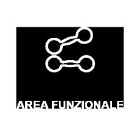 area_funzionale