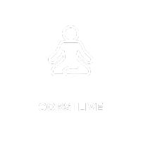 corsi_live