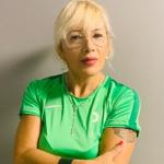 Maria-russo