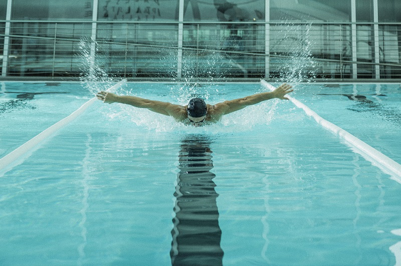 piscina palestre italiane bologna minganti