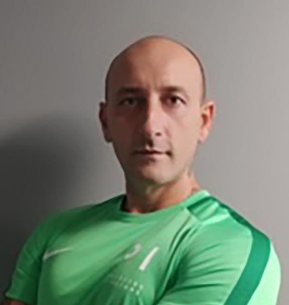 LORENZO NICOLI